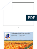 Econofísica3