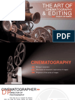 CINEMATOGRAPHY_EDITING PPT.pptx