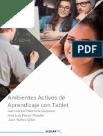 Creactividad e innovacion.pdf