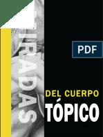 CATÁLOGO MIRADAS DEL CUERPO TÓPICO.pdf