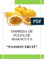 TRABAJO FINAL DE FORMULACION.pdf