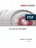 User Manual of Turbo HD DVR_V3.4.50.pdf