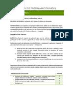 05_Herramientas programación móvil_Control V.1.pdf