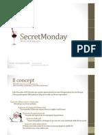 Secret Monday FINAL v2