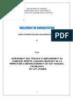 II Réglement consulta Aménagement complexe sportif lissasfa 04-02-2020.docx