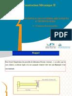 C12_CotationFonctionnelle.pptx