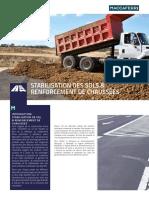 Brochure-FR-Stabilisation de sol&renforcement chaussées-2017.pdf