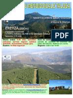 20200308 Eretza Cartel