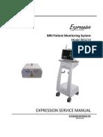 Service_Guide_Rev_E_-_Invivo_Expression.pdf