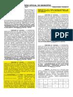 Publicação da Averbação da Iniciativa Privada - diario-oficial_15879