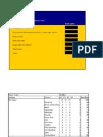 Level 2 - Distribution copy