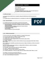 1-Anexo-I-Planilhas-para-Projeto-BDMG.xlsx