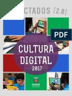 grupo_estudos_cultura_digital.pdf