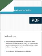 6-indicadores-en-salud