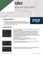 Wayfinder Readme.pdf