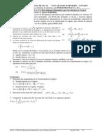 Actividad Práctica 2 - ICA Com B