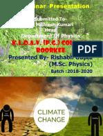 Climate Change_RG.pptx
