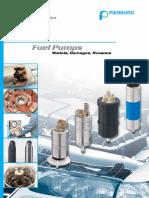 ElectricFuelPumps