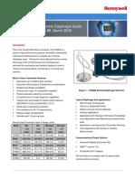 34-ST-03-88.pdf