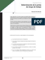 04._CF-731-Determinación_de_la_prima__de_riesgo_de_trabajo