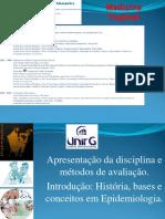 01 Introdução a Epidemiologia.pdf
