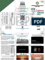 Folder III Mostra