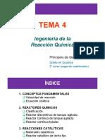 Tema 4 Ingenieria de la Reaccion Quimica_alumnos
