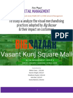 373122781-Visual-merchandising-in-Big-Bazaar-Retail-Management-Retail-Marketing.pdf