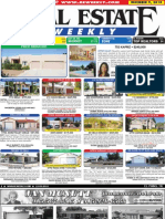 Real Estate Weekly - Dec. 9, 2010