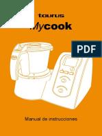 mycook-manual-instrucciones.pdf