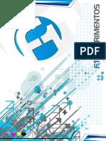 -prensa-ptm-38x38-e-60x40cm.pdf
