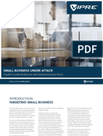 SMB Security Assessment Guide
