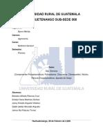 Botánica General 2da. Semana.pdf