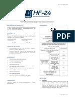 HF24-FT-V2-1-ENERO-2019-