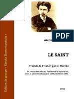 fogazzaro_le_saint.pdf