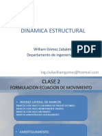 DINAMICA C22015-1.pptx