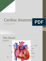 Cardiologyslides