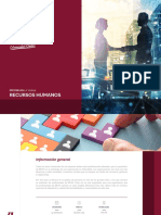 Dossier-rrhh.pdf