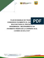 PMT 46.docx