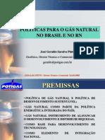 politicas_para_o_gas_natural_no_brasil_e_no_rn_2005