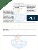 PLANIF.CIENCIAS 5BAS. ORIG.2020 (1).docx