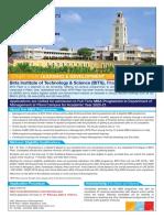 BITS-Pilani-MBA-Admission-Advertisement (1).pdf