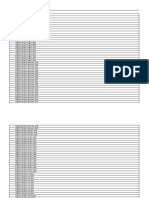 ASTM-DL-Content-2016.pdf