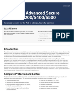 advanced-secure-gateway-s200-s400-s500-en (1)
