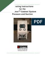 Empire Blast ProFormer Pressure and Suction Blast Cabinet Operating Instructions.pdf