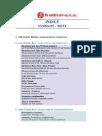 FOMINAYA CATALOGO 2004.pdf
