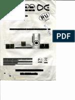 HC 4250XB.pdf