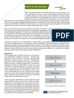 CROCODILE 2_2pager_EIP-WS