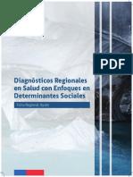 11_aysen.pdf