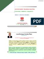 Modulo 1._Funciones y conceptos.pdf
